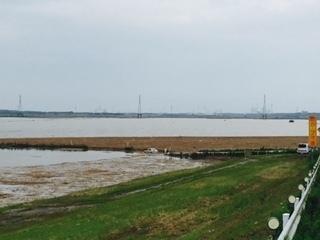 洪水のあと2.jpg