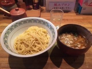 つけ麺.JPG