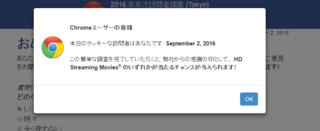 詐欺サイト注意!!.JPG